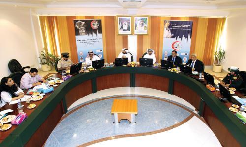 دبي تستضيف المؤتمر العربي الثالث للمسؤولية الطبية