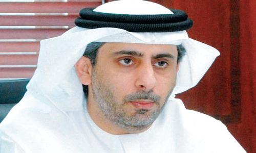 الإمارات تعقد مباحثات مع منظمة السياحة العالمية