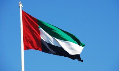الإمارات تشارك بمؤتمر الوقاية من جرائم الابادة الجماعية في بروكسل