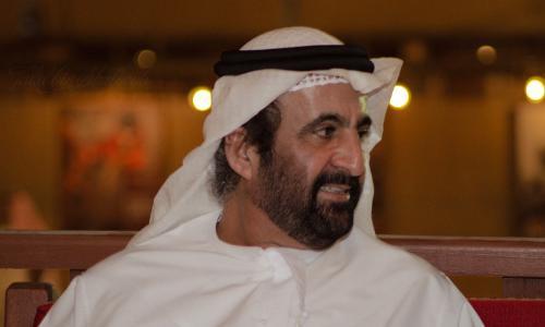 سفير الدولة لدى السعودية يهنئ الأمير مقرن بن عبد العزيز