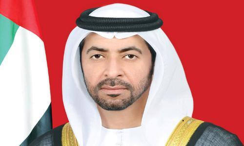 الإمارات تبحث تعزيز علاقاتها مع تايلاند ونيوزيلندا