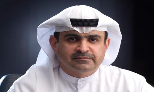 إطلاق مركز محمد بن راشد لطباعة المصحف الشريف