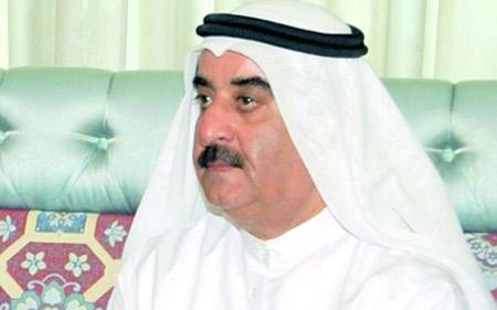 حاكم أم القيوين يأمر بالإفراج عن عدد من السجناء بمناسبة شهر رمضان