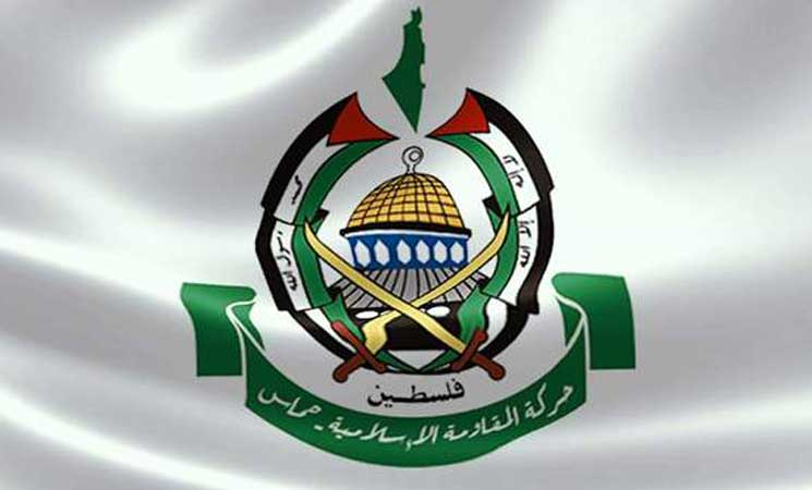"""مصدر أردني: المملكة لن تعيد فتح مكاتب لـ""""حماس″ بعد المصالحة الفلسطينية"""