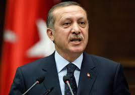 الإمارات تستنكر خطاب أردوغان حول مصر وتصفه بغير المسؤول