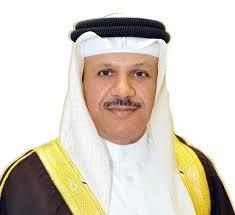 دول مجلس التعاون تنتقد مصر لوصفها قطر بداعمة للإرهاب