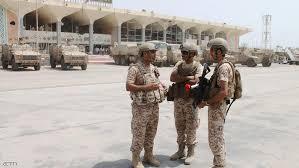 تقرير ألماني: تهديدات إماراتية لإفشال خطط السعودية في اليمن