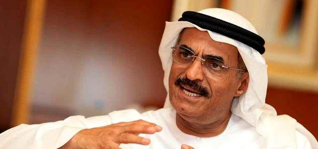 10 مليارات درهم قيمة مشاريع وزارة الأشغال 2015