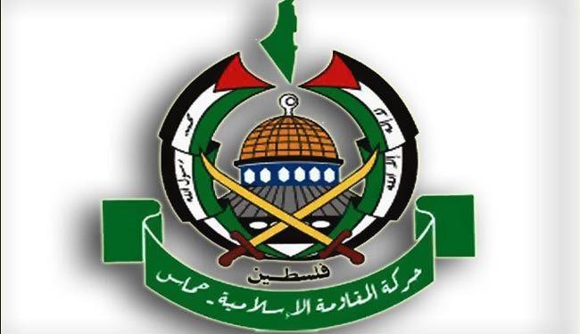 في ذكرى بلفور.. حماس تؤكد تمسك الشعب الفلسطيني بحق العودة