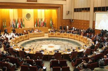 تحرّكات عربية لإلزام تل أبيب بإخضاع منشآتها النووية للرقابة