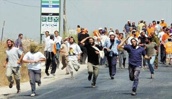 مستوطنو غلاف غزة: الانتصار على حماس أكبر نكتة خٌدعنا بها