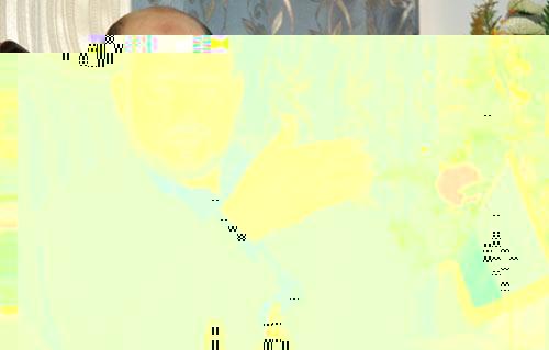 أبو مرزوق: المفاوضات غير المباشرة مع الاحتلال مجمّدة