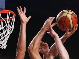 لاعبو منتخبنا للسلة مصابون بالإحباط قبل أهم بطولة «خليجي»