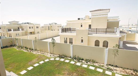 برنامج زايد للإسكان يعتمد 473 أسماء من مستحقي المساعدات السكنية
