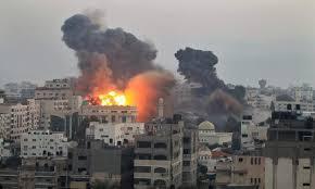 رويترز: مصر يمكن أن تعدل مبادرتها بما يلبي شروط حماس