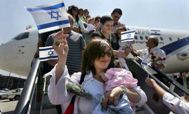 الكشف عن تحرك إسرائيلي سريّ لاستعادة أملاك يهودية في دول عربية