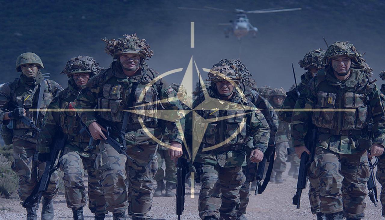 الناتو يبحث الخميس هجمات تنظيم الدولة على كليس التركية