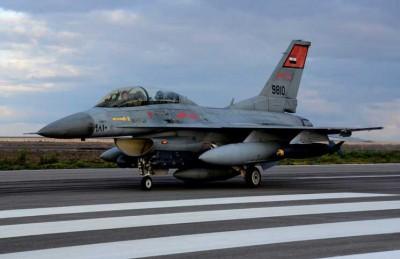 الأزهر: الضربة العسكرية المصرية في ليبيا جهاد في سبيل الله والوطن