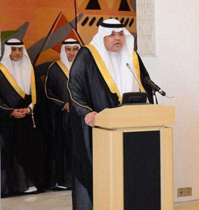 السعودية تستعيد مواطنين مشاركين بالقتال في سوريا