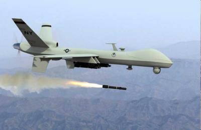 وثائق سرية تكشف مقتل عشرات المدنيين في اليمن والصومال بطائرات أمريكية