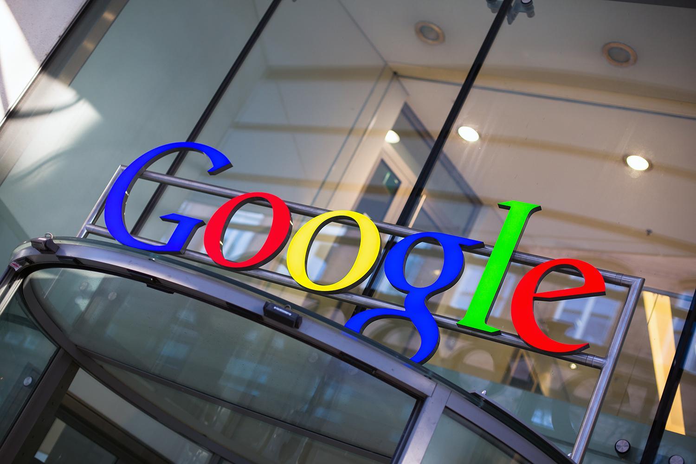 أكثر من 60 مليون دولار توسع نشاط غوغل السياسي