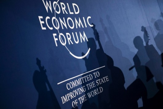 الإمارات تتصدر الدول العربية في تقرير التنافسية العالمي