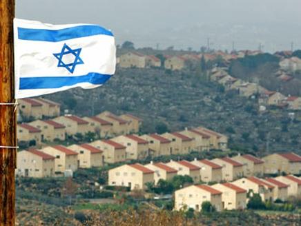 لأول مرة منذ التسعينيات..إسرائيل تقرر بناء مستوطنة جديدةبالضفة الغربية