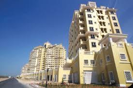 شركة استثمارات الكويتية تشتري أصولاً ثابتة في الإمارات