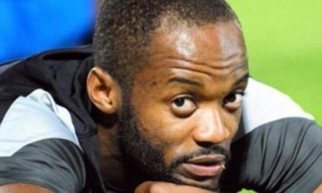 الفرنسي كيمبو ينفي أخبار رحيله عن الزعيم العيناوي