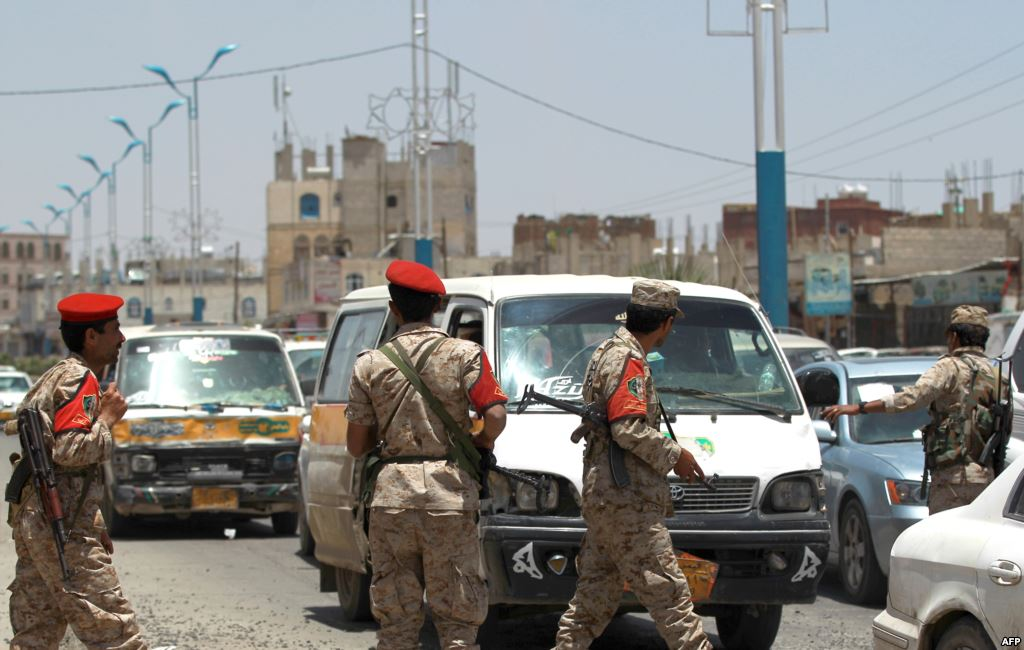 تطورات أمنية واغتيالات في اليمن  أحدها طال مقربا من الإمارات