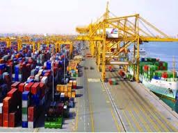ارتفاع التبادل التجاري بين الإمارات والهند إلى 60 مليار دولار