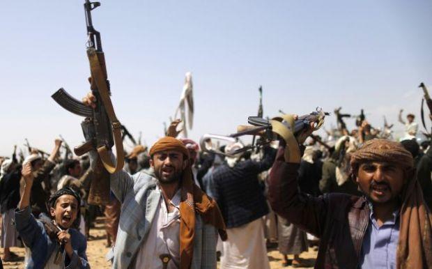 التايم: انقلاب اليمن يحبط مساعي أوباما في مكافحة الإرهاب