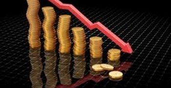 تراجع أرباح راك بنك النصف سنوية بـ 12% لـ700 مليون درهم