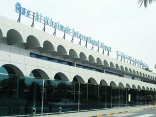 رأس الخيمة تحتضن قمة العرب للطيران والإعلام 2014