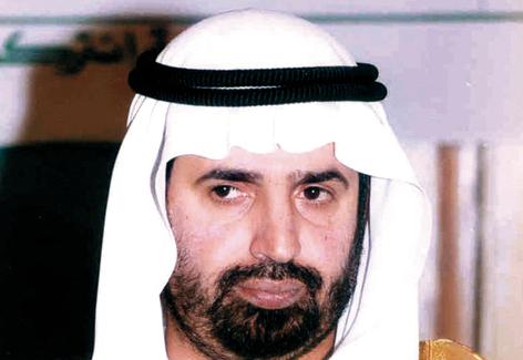 مدير جامعة الإمارات: نيويورك تايمز مصدر إخواني