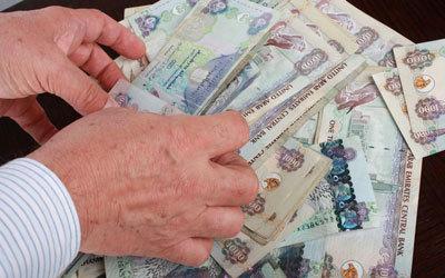 10 مليون دولار استثمارات الإمارات بالمشروعات الصغيرة والمتوسط