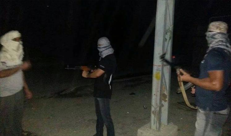 مقتل 45 عراقيا في مواجهات كربلاء وتحذيرات من اتساع المواجهات