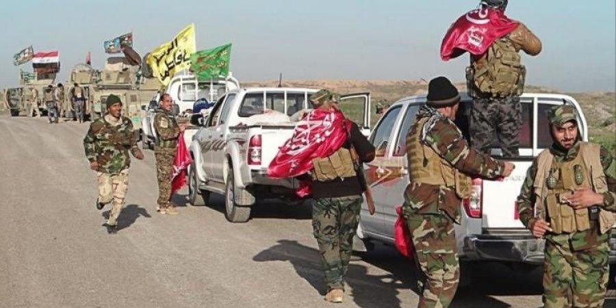 """مفتي العراق يتهم الحكومة والميليشيات الشيعية بـ""""الإرهاب"""" بحق السنة"""