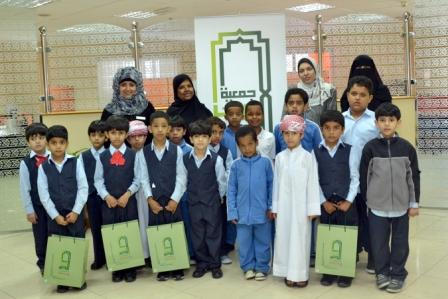 بيت الخير ترصد 4 ملايين درهم ضمن برنامج الطالبلدعم احتياجات الطلاب