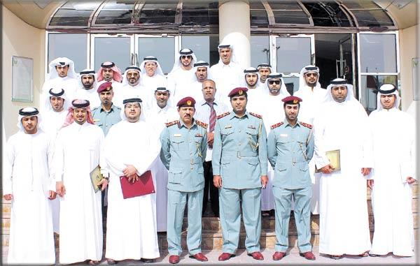 الإمارات تؤكد التزامها بمكافحة الاتجار بالبشر