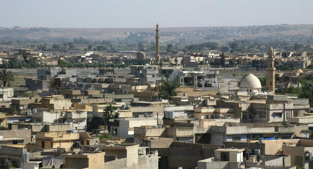 الإمارات تشارك في معرض بغداد الدولي لأول مرة منذ 3 عقود