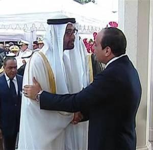 ساينس مونيتور تزعم أن الإمارات تسعى للقضاء على الإسلام السياسي