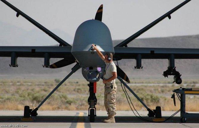 روسيا: أي هجوم أمريكي على سوريا  سيكون عملا عدائيا