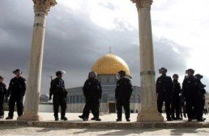 وزير إسرائيلي يهدد الأردن ويذكرها بهزيمة 67