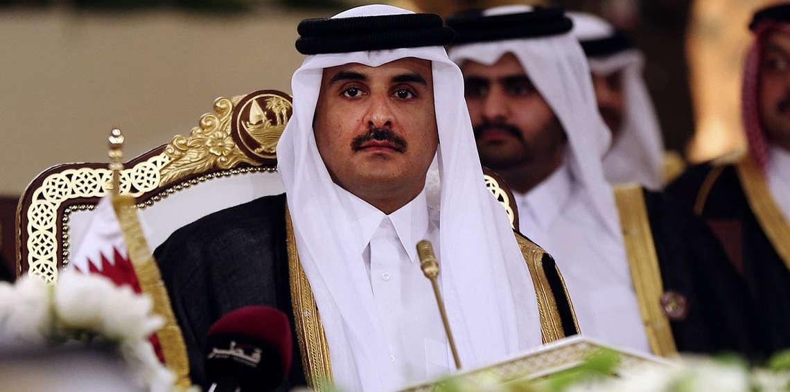 وزير الخارجية: أمير قطر سيحضر قمة دول مجلس التعاون الخليجي