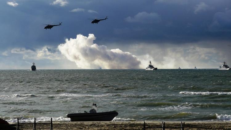 البنتاغون: بإمكان روسيا دحر الناتو خلال 60 ساعة