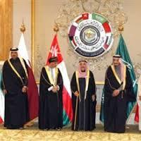 كيف عرفت إسرائيل أن عودة السفراء لم تحل الخلاف الخليجي بعد؟