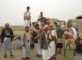 الحوثيون ينتشرون في صنعاء ويقيمون الحواجز رغم الاتفاق