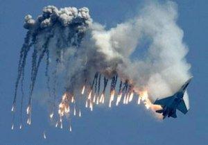صحيفة : إسرائيل متورطة في السقوط المتكرر لطائرات تركية