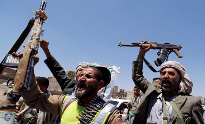 خبراء خليجيون يحذرون من ترك اليمن فريسة لأطماع الحوثيين